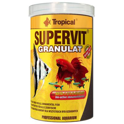 Supervit Granulat [250ml] (60414)