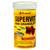 Supervit Mini Granulat [100ml] (60423)