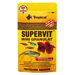 Supervit Mini Granulat [10g] (61421)