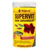 Supervit Mini Granulat [250ml] (60424)