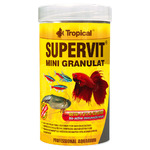 Supervit Mini Granulat [250ml] (60424)