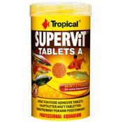 Supervit Tablets A [250ml]