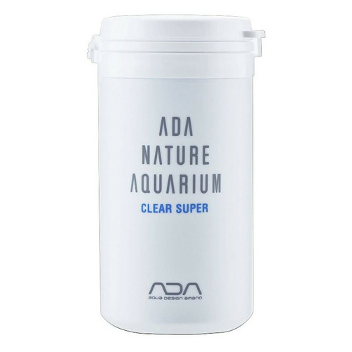 Suplement ADA Clear Super [50g]