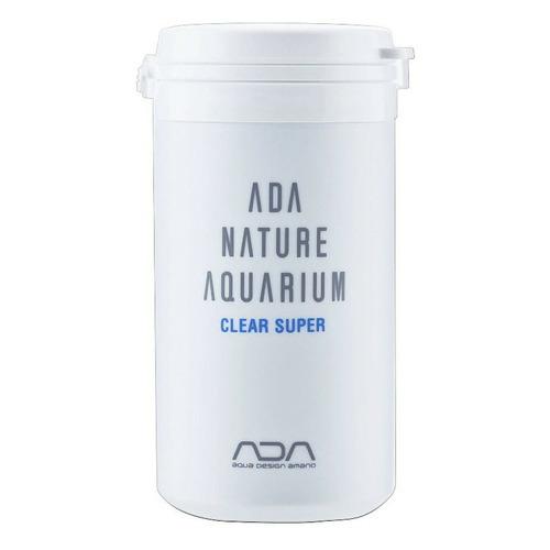 Suplement ADA Clear Super [50g] - węgiel aktywowany