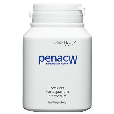 suplement ADA Penac W [łyżeczka]