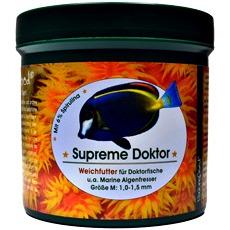 Supreme Doktor L [240g]
