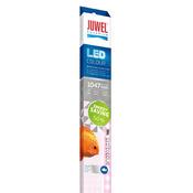 Świetlówka Juwel Colour LED [1047mm, 21W]