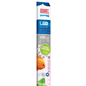 Świetlówka Juwel Colour LED [438mm, 12W]