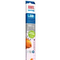 Świetlówka Juwel Colour LED [590mm, 14W]