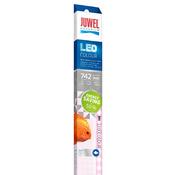 Świetlówka Juwel Colour LED [742mm, 14W]