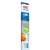Świetlówka Juwel Day LED [1047mm, 29W]