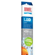 Świetlówka Juwel Day LED [438mm, 10W]
