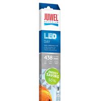 Świetlówka Juwel Day LED [438mm, 12W]