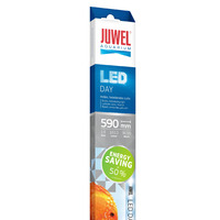 Świetlówka Juwel Day LED [590mm, 14W]