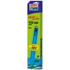 Świetlówka Juwel High-Lite Blue [438mm/24W]