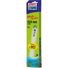 Świetlówka Juwel High-Lite Day [1200mm/54W]