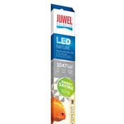 Świetlówka Juwel Nature LED [1047mm, 21W]