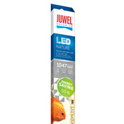 Świetlówka Juwel Nature LED [1047mm, 29W]