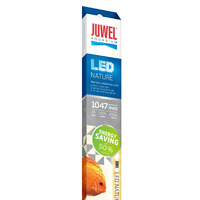 Świetlówka Juwel Nature LED [1047mm, 29W]