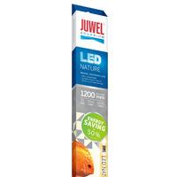 Świetlówka Juwel Nature LED [1200mm, 31W]