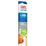 Świetlówka Juwel Nature LED [438mm, 12W]