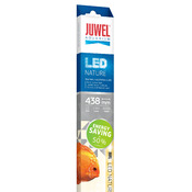 Świetlówka Juwel Nature LED [590mm, 14W]