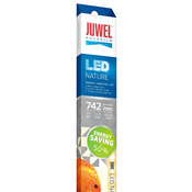 Świetlówka Juwel Nature LED [742mm, 19W]