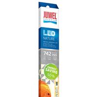 Świetlówka Juwel Nature LED [742mm, 19W]