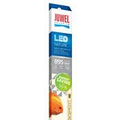Świetlówka Juwel Nature LED [895mm, 17W]