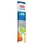 Świetlówka Juwel Nature LED [895mm, 23W]