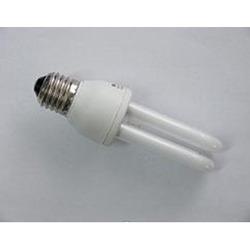 Świetlówka kompaktowa 11W do pokryw akwariowych [e27]