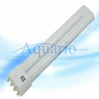 Świetlówka kompaktowa Polamp 18W PL-L 4000k (22cm)