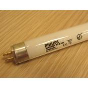 Świetlówka Philips Master TL5 865 6500K 24W (55cm)