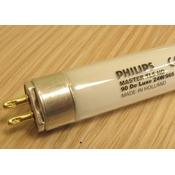 Świetlówka Philips Master TL5 965 6800K 54W (115cm)