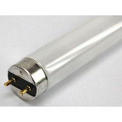 Świetlówka Philips Master TLD 965 6800K 18W (60cm)