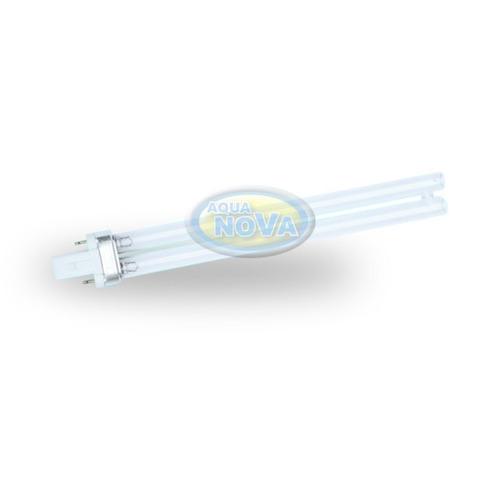 Świetlówka Żarnik UV [11W]
