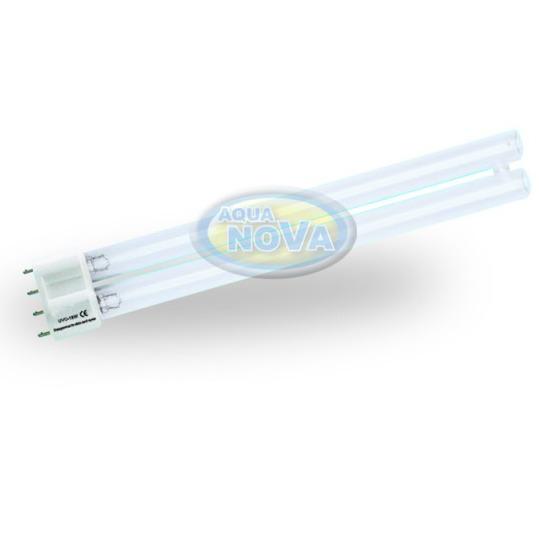 Świetlówka Żarnik UV [18W]