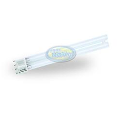 Świetlówka Żarnik UV [24W]