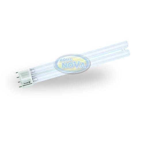 Świetlówka Żarnik UV [36W]