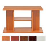 Szafka Budget 120x40x60 prosta/profil - kolory extra