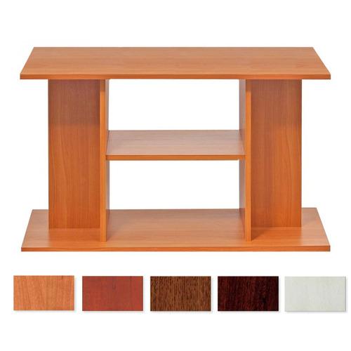 Szafka Budget 60x30x60 prosta/profil - kolory extra