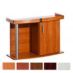 Szafka Comfort 100x40x67 prosta/profil - kolory extra