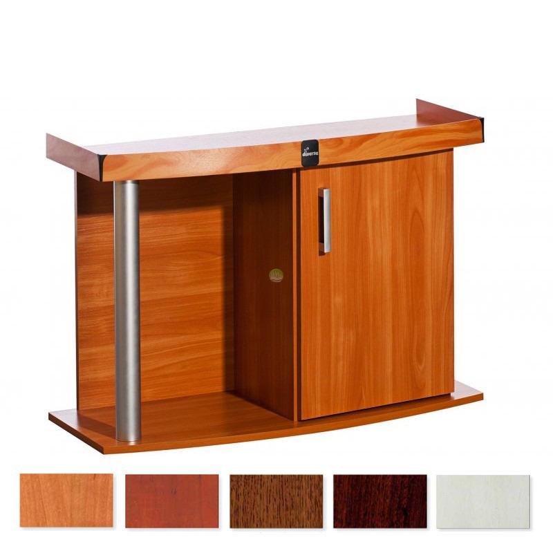 Szafka Comfort 100x50x67 prosta - kolory extra