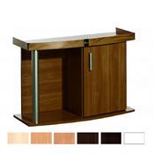 Szafka Comfort 100x50x67 prosta - kolory standard