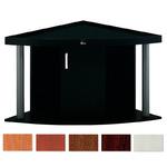 Szafka Comfort 107x107x67 TRIO - kolory extra
