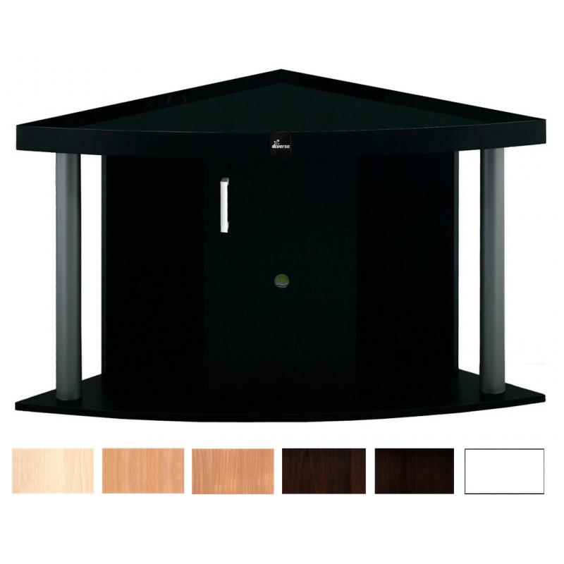 Szafka Comfort 107x107x67 TRIO - kolory standard