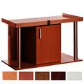 Szafka Comfort 120x50x67 prosta - kolory extra