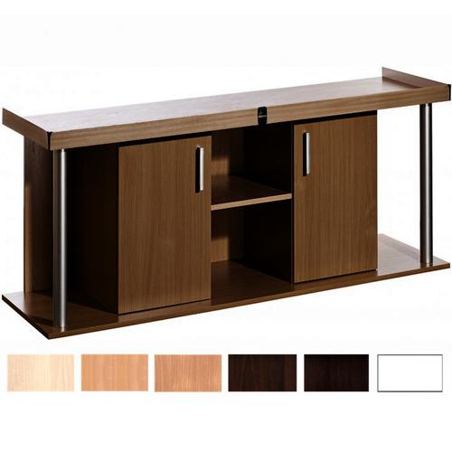 Szafka Comfort 200x80x67 prosta/profil - kolory standard