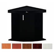 Szafka Comfort 72x72x67 TRIO - kolory extra