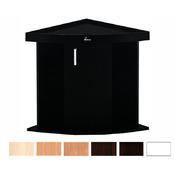 Szafka Comfort 72x72x67 TRIO - kolory standard
